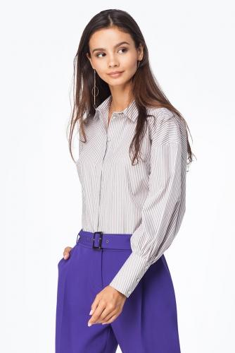 Блузка #114717