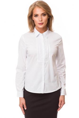 Рубашка #84922