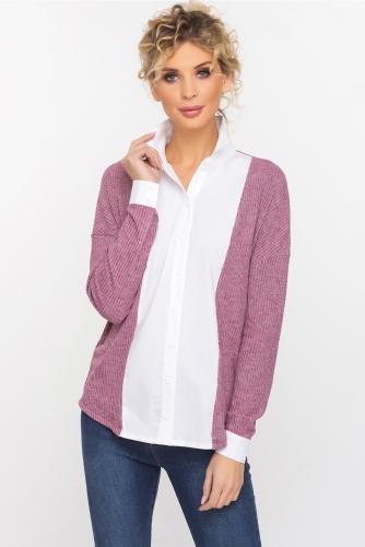 Рубашка #116838