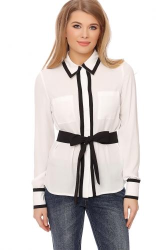 Блуза #59377
