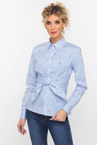 Рубашка #116096