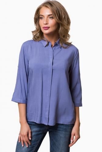 Рубашка #114022