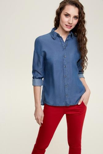 Блуза #119411