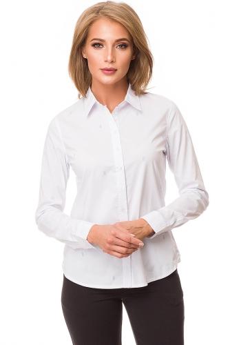 Рубашка #84902