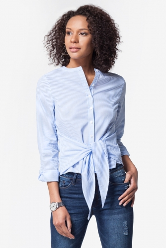 Блузка #114727