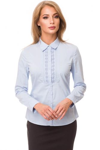 Рубашка #84920