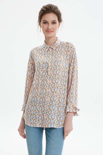 Блузка #88147