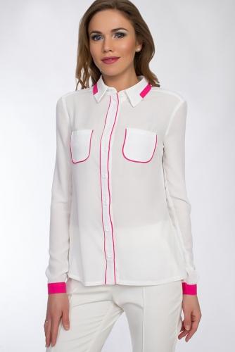 Рубашка #32901