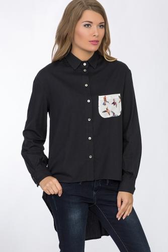 Рубашка #53836