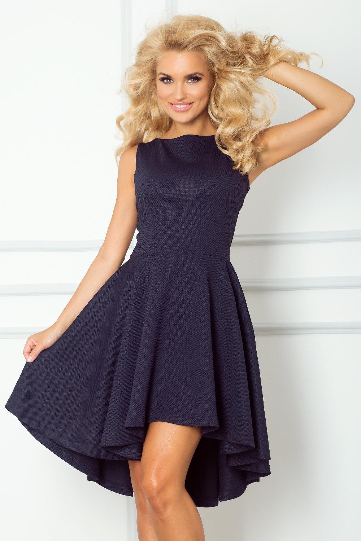 Красивые модели платьев картинки