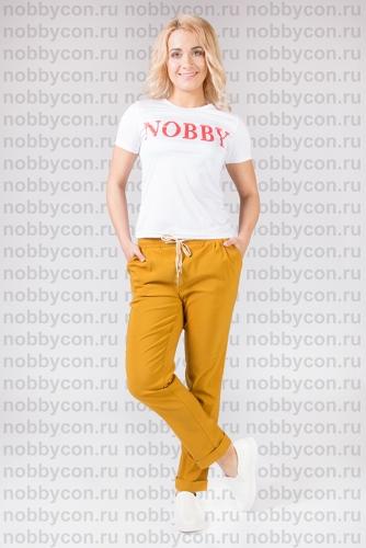 Женские брюки Артикул 91021-27