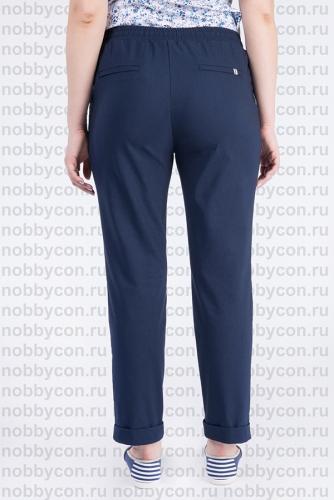 Женские брюки Артикул 91021-26 НОВИНКА