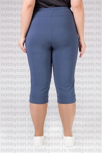 Женские брюки Артикул 5021-7