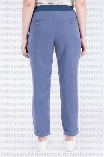 Женские брюки Брюки женские 9302-2 НОВИНКА