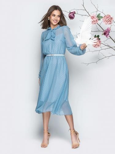 Платье 43225/2
