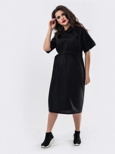Платье 20353/1