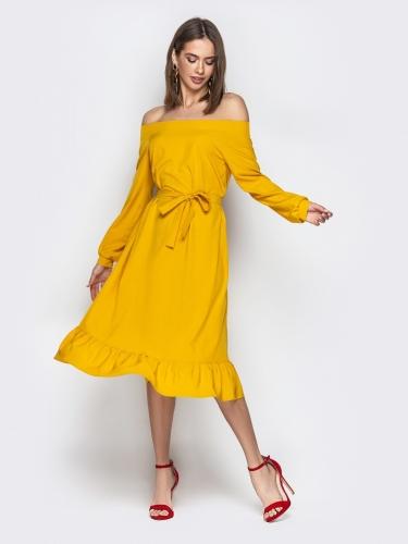 Платье 48084