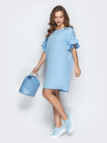 Платье 400226/1