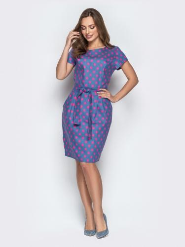 Платье 50048/1