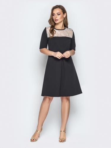 Платье 42293