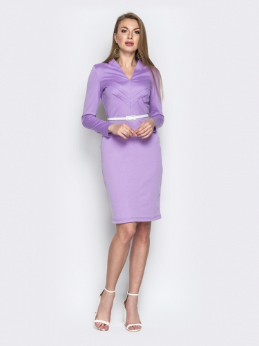 Платье 88112/1