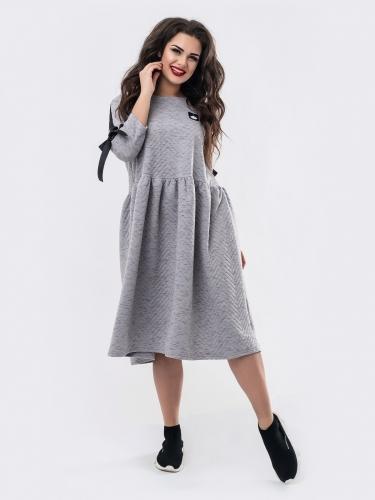 Платье 20341