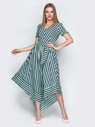 Платье 90011