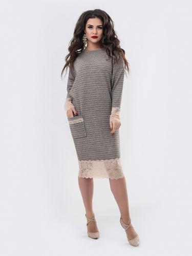 Платье 20337/1