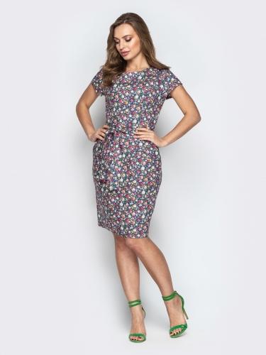 Платье 50048/2