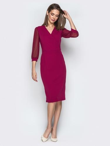 Платье 43270/2