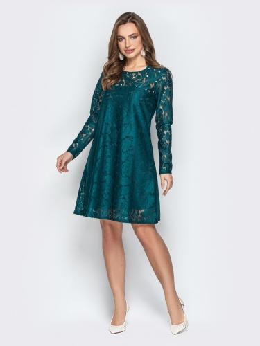 Платье 40055/2