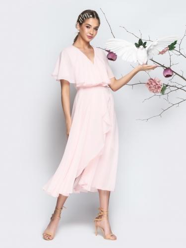 Платье 62397