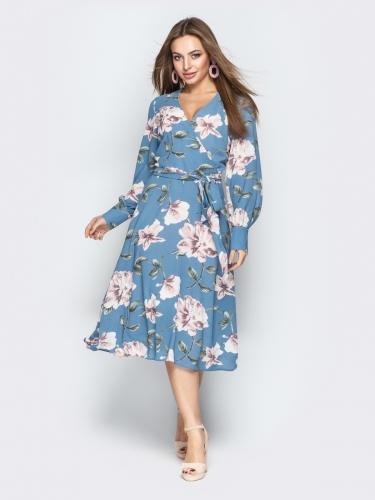 Платье 22311/1