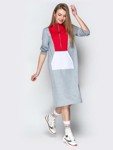 Платье 91006/1