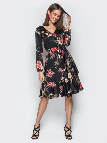 Платье 60708/2