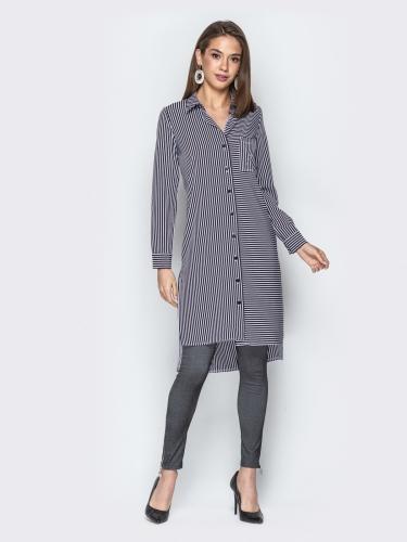 Платье 40036