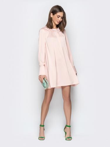 Платье 48090/1