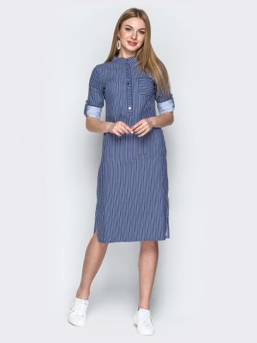 Платье 10095