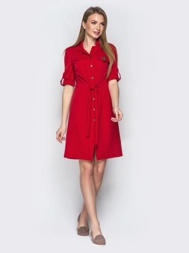 Платье 82020/1