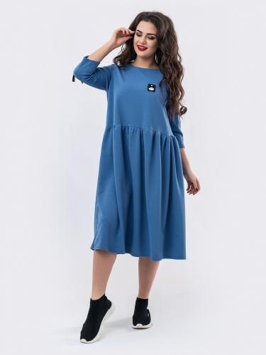 Платье 20341/1