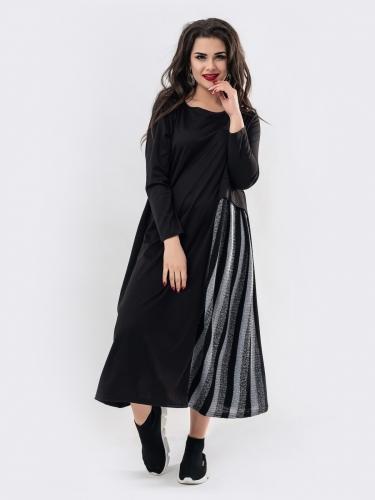 Платье 20357/1