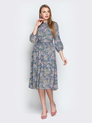 Платье 82021/1
