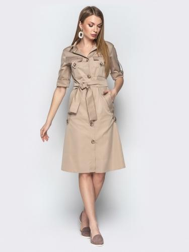 Платье 45383
