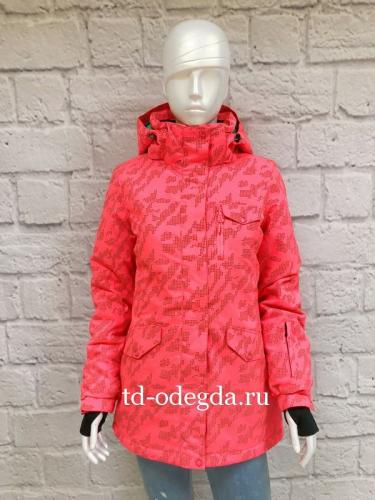 Куртка В8325-48