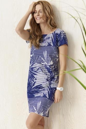 Платье YS202-3-30