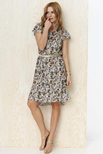 платье YS208-3-36