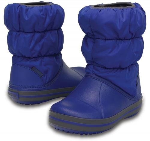 Обувь детская унисекс