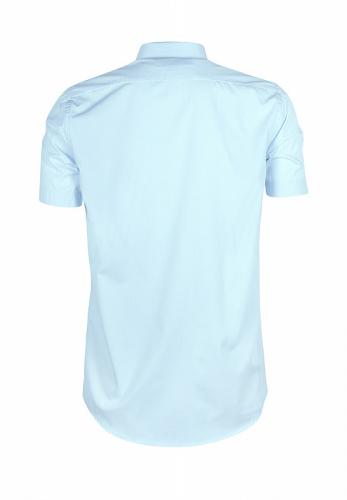 СК3080-01 Сорочка мужская