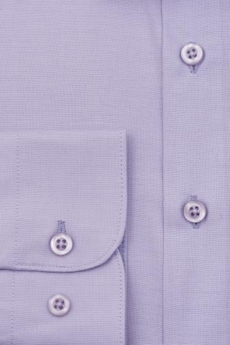 С3019 Сорочка мужская