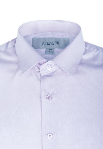 СК3080-12 Сорочка мужская